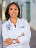 Darlene Tad-y, MD, Associate Professor, Department of Medicine, University of Colorado Denver;  VP, Clinical Affairs, Colorado Hospital Association