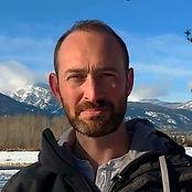 Dr. Gabriel Charbonneau, MD