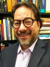Jonathan B. Singer, Ph.D., LCSW