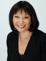Charlotte Yeh, MD, Chief Medical Officer, AARP Services, Inc.