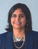 Tetteh Hassan