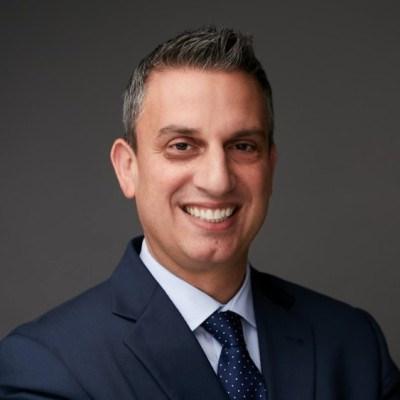 Steve Coca, Associate Professor of Medicine, ICAHN School of Medicine at Mount Sinai