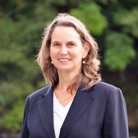 Barbra G. Rabson, President & CEO, Massachusetts Health Quality Partners