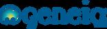geneia-llc-logo-color (1).png