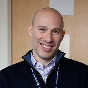 Michael Docktor, MD