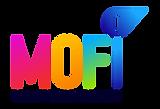 MofiLogo_Full Color_Transparent.png