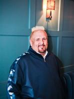 Shawn Nason, Founder and CEO of MOFI
