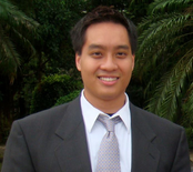 Perry Lin, MD, FACP