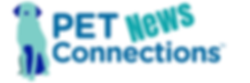 Pet Connections News email header (1).pn