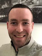 Seth Rotberg, MNM, Co-Founder of Our Odyssey, Patient Leader Recruitment Manager at WEGO Health