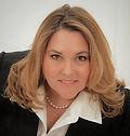 Gigi Fergus headshot