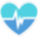 Physician Burnout Icon.png