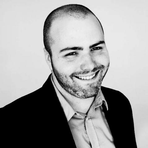 Jonathan D. Ericson, PhD., Assistant Professor, Bentley University
