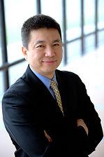 Dr. Kyu Rhee