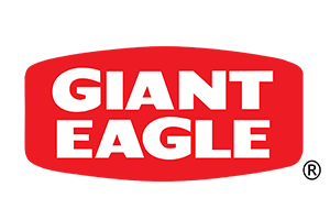 giant-eagle-300x200