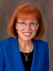 Leslie MacGregor, Ph.D., V.M.D.,  J.D.