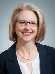 Dr. Heather Farley