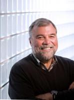 Frank Cutitta, CEO & Founder, HealthTech Decisions Lab