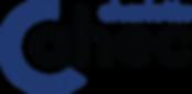 2018 CAHEC logo.png