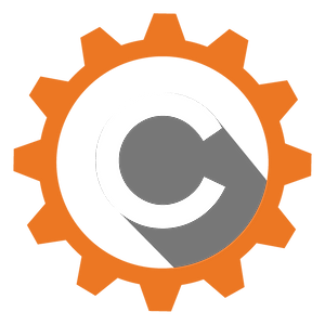 COG ORANGE AND WHITE.png