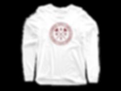 HSC_Free-Longsleeve-Mockup-Michaelhoss_S