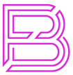 Burgious Logo3_PURP .png