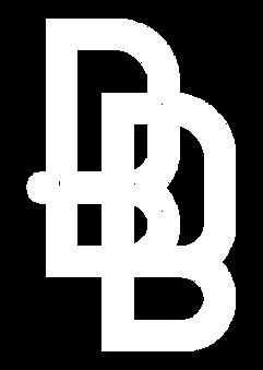 BLVD BURGER LOGO.png
