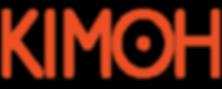 Logo vetorizada.png