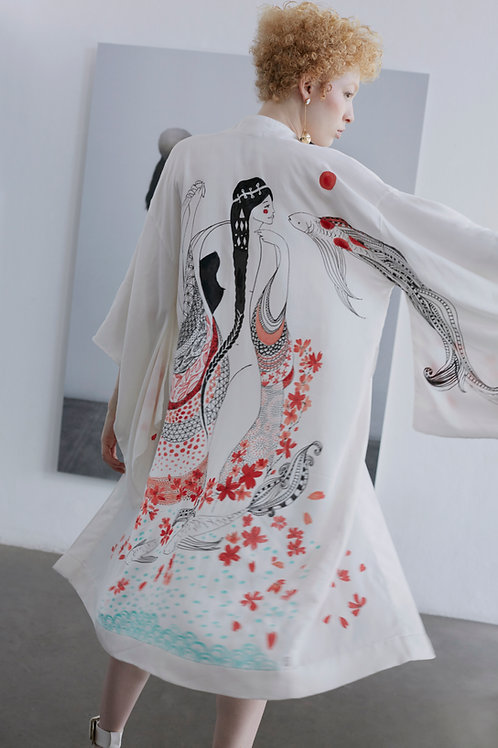 Kimoh-obra Eva Uviedo
