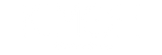 Logo_Kimoh-2019.png