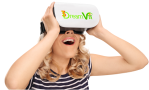 3DreamVR-Wow-Girl.png