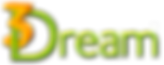 3DreamLogo_TransBack_NoTag (2).png