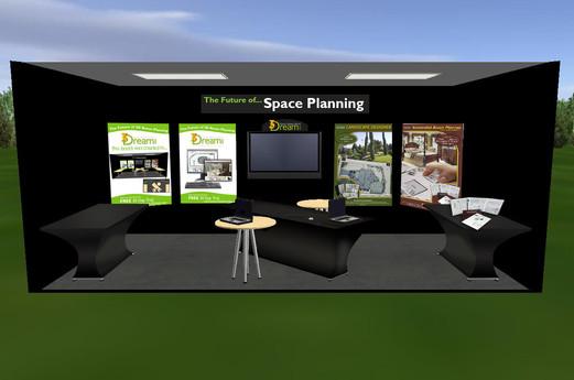 Booth Design 1-03.jpg