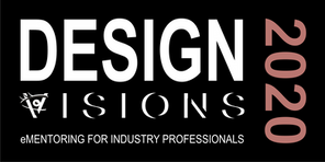 FINAL.DESIGNVISIONS2020.LOGO.FINAL.png