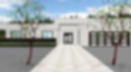 3d-rendering-payton-15.jpg