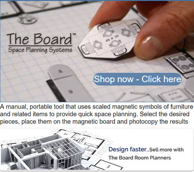 The Board- Shop