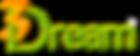 3DreamLogo_TransBack_NoTag (2).png
