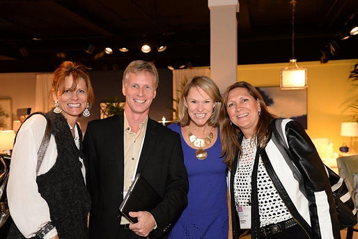 At Braxton Culler event for Libby.jpg