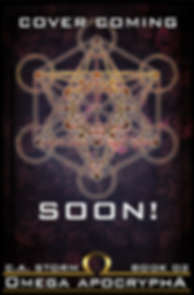 OmegaApocrypha-300dpi-6x9-ComingSoon.png