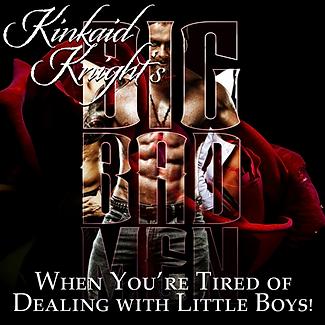 KinkaidKnight-BBM-Logo.png