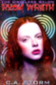 CAStorm-TDB02-RubyWrath-6xp-72dpi-v02.pn