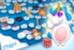633x377_moroz_game.jpg