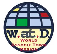 w.a.t.design