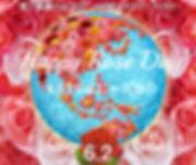 rose-day_edited_edited.jpg