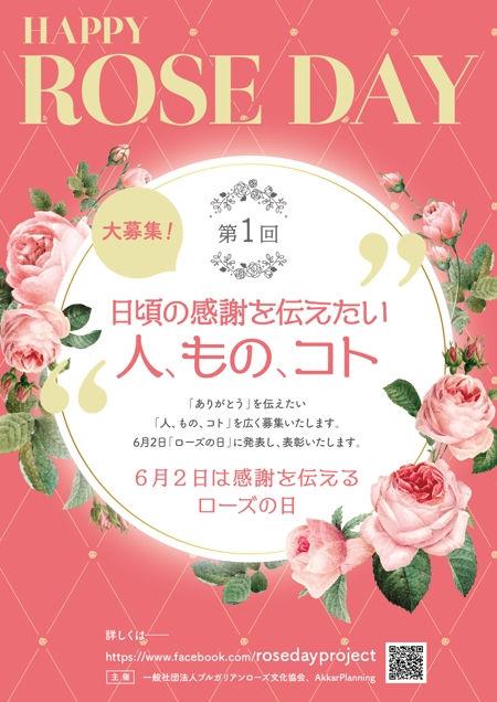 roseday.jpeg