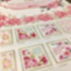 ローズ切手B.jpg