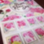 ローズ切手A.jpg
