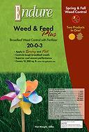 Weed & Feed 50lb.jpg