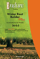Winter Root Builder 50lb.jpg