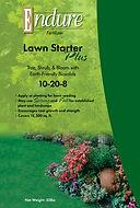 Lawn Starter 50lb.jpg